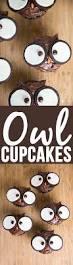 40 best owl mushroom forest kitchen images on pinterest mushroom