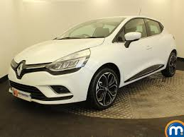 renault clio sport 2016 used renault clio cars for sale motors co uk