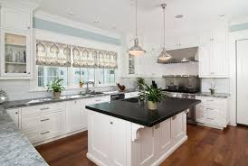 kitchen shades ideas shade ideas kitchen traditional with beige patterned