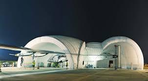 capannoni gonfiabili progetti strutture gonfiabili e coperture speciali fly in