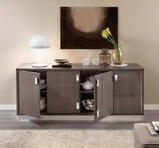 Dining Room Chest Platinum Slim Dining Modern Formal Dining Sets Dining Room Furniture