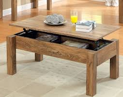 coffee table stunning lift top coffee table ikea ideas small end