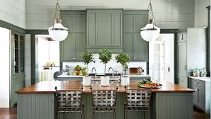 Interior Shiplap 15 Ways With Shiplap Southern Living