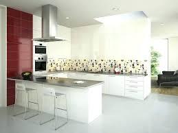 cuisine maisons du monde deco cuisine murale deco cuisine murale deco murale cuisine maison