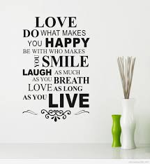 wedding quotes happy happy quotes with wallpaper and images