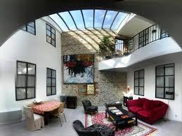 chambre d hote pyrenee orientale le chai catalan une maison d hôtes dans les pyrénées orientales