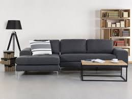 corner sofas wayfair co uk