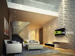 interior wall paneling for mobile homes 17 best wall panels images on 3d wall panels