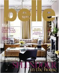 home interior catalog 2015 press zupanc