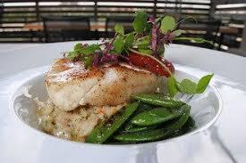 Farm To Table San Antonio by 20 Nine Restaurant And Wine Bar San Antonio Restaurants Review