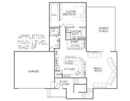 multi level home plans multi level home floor plans bi level home plans decorating styles