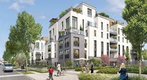 bureau de change noisy le grand programme immobilier noisy le grand via verde immobilier neuf