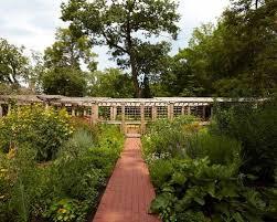garden shelter home design ideas renovations u0026 photos