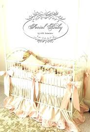 Princess Baby Crib Bedding Sets Babies R Us Princess Crib Bedding Babies R Us Princess Crib