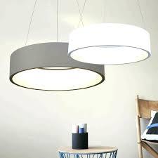 suspension cuisine suspension luminaire cuisine design cheap suspension with