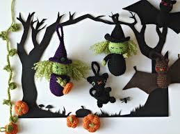 amigurumi witch pattern getting ready for hallowe en amigurumi patterns aplenty zeens