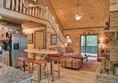 luxe home interiors wilmington nc attractive home interiors gifts inc luxe home interiors