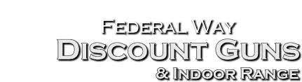 on target guns black friday black friday sale federal way discount guns and indoor range