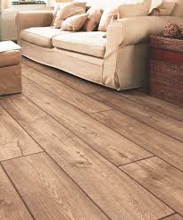 what is laminate laminate floors in ronks pa at wall to wall floor covering