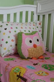 girls pink and green bedding fascinating yellow kids room shows lovely pink circo girls bedding
