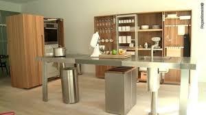 cuisines andré bulthaup cuisines andré gilbert vente installation de cuisines