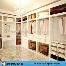 white colour walk in wardrobe closet for bedroom buy wardrobes