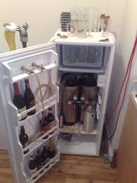 Commercial Kegerator How To Make A Kegerator Best Kegerator Guide
