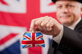 Flag Manufacturers Uk Manufacturers Enjoy Longest Run Of Growth Since The 1980 U0027s And