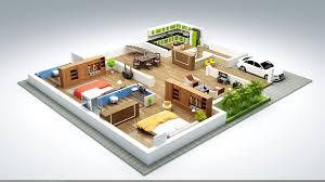 kerala home design house plans contemporary design 3d kerala home plans home pictures
