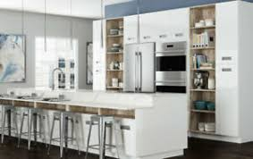 gloss white kitchen cabinets fully assembled 10x10 contemporary ontario gloss white