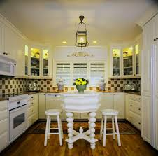 Small Eat In Kitchen Ideas Tag For Simple Smart Small Kitchen Closet Without Doors Ideas