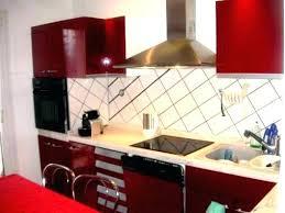 but cuisine meuble aclacment mural cuisine element cuisine but element mural cuisine