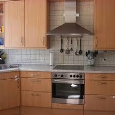buche küche gebraucht nolte küche in buche hell in 47839 krefeld um 950 00