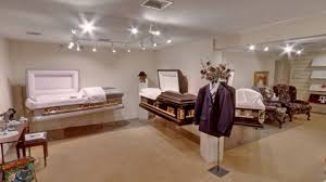 funeral homes in fort worth tx brown owens brumley family funeral home crematory fort worth
