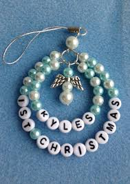 2328 best beaded ornaments images on beaded