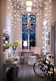 Christmas Decorations Ideas For Home Best 25 Apartment Christmas Decorations Ideas On Pinterest