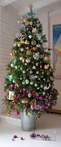 4882 best colorful christmas images on pinterest christmas ideas