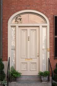 orlando door installation central florida door installation