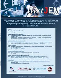 resume sles for freshers engineers eee uci podcasts volume 18 issue 6 by western journal of emergency medicine issuu