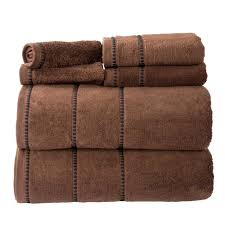 bath towel sets cheap bath towel sets wholesale cheap bath towel sets uk zoom bath towel