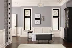 home paint ideas interior house paint color ideas interior