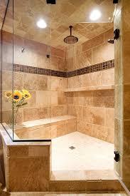 Japanese Bathtubs Small Spaces Bathtubs Idea Amazing Soaking Tub With Shower Small Bathtub