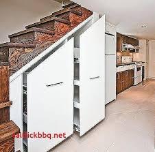 placard pour cuisine ikea rangement cuisine placards amenagement interieur placard