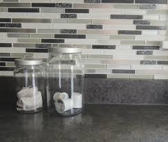 peel and stick tiles for kitchen backsplash top interior self stick backsplash fresh at best peel and stick