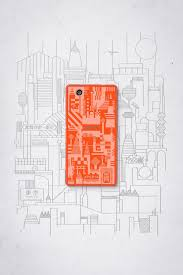 xperia z3 compact design artists inspired by cities in limited edition xperia z3 series