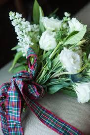 katelyn and sean houston wedding invitations u2014 nine0nine creative