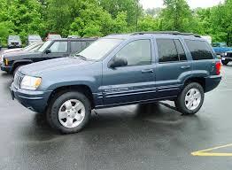 rose gold jeep cherokee 1999 2004 jeep grand cherokee car audio profile