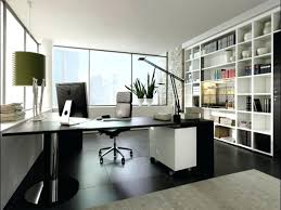 Accounting Office Design Ideas Fresh Accounting Office Design Ideas X Office Design X