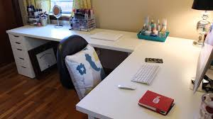 u shaped desks desk design u2014 find all about l shaped design and u shaped design