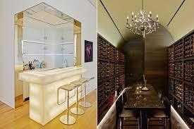 home bar interior design home bar interior design idee di design per la casa badpin us